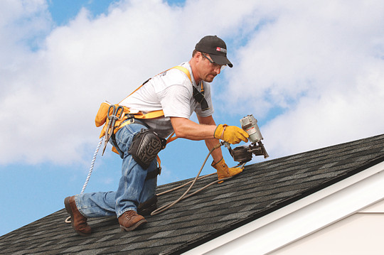 Services Wcc Roofing Co St Louis Kansas City Amp Illinois