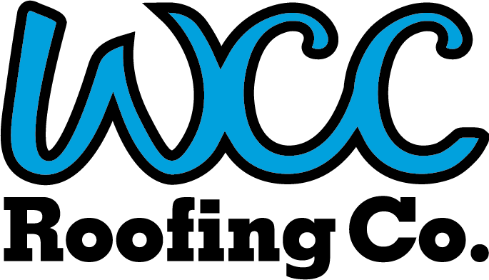 WCC ROOFING CO.